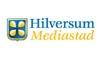 logo-Hilversum_100