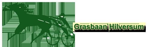 Grasbaan Hilversum